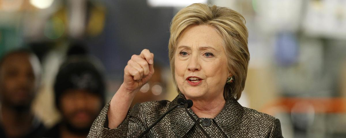 fossil-fuel-investors-are-pumping-millions-of-dollars-into-hillary-clintons-campaign-1457472443-1.jpg
