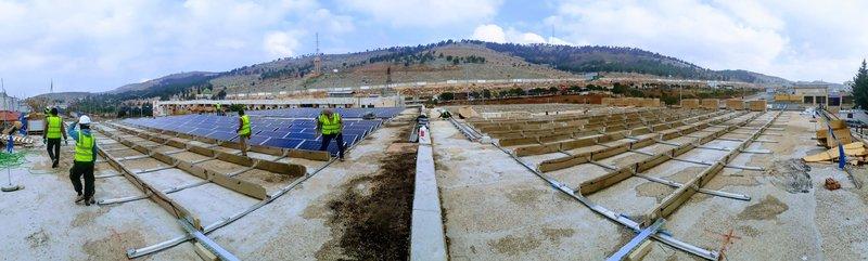 Solar-Syria-2.jpg