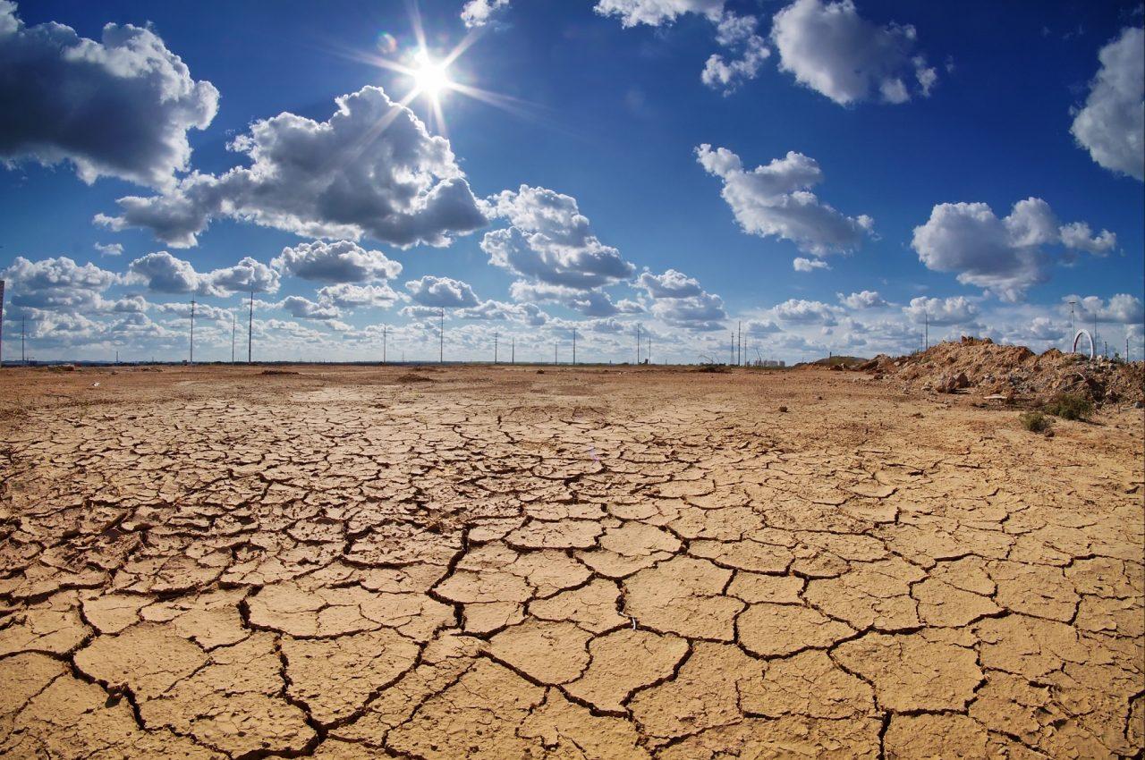 climatechange-1280x850.jpg