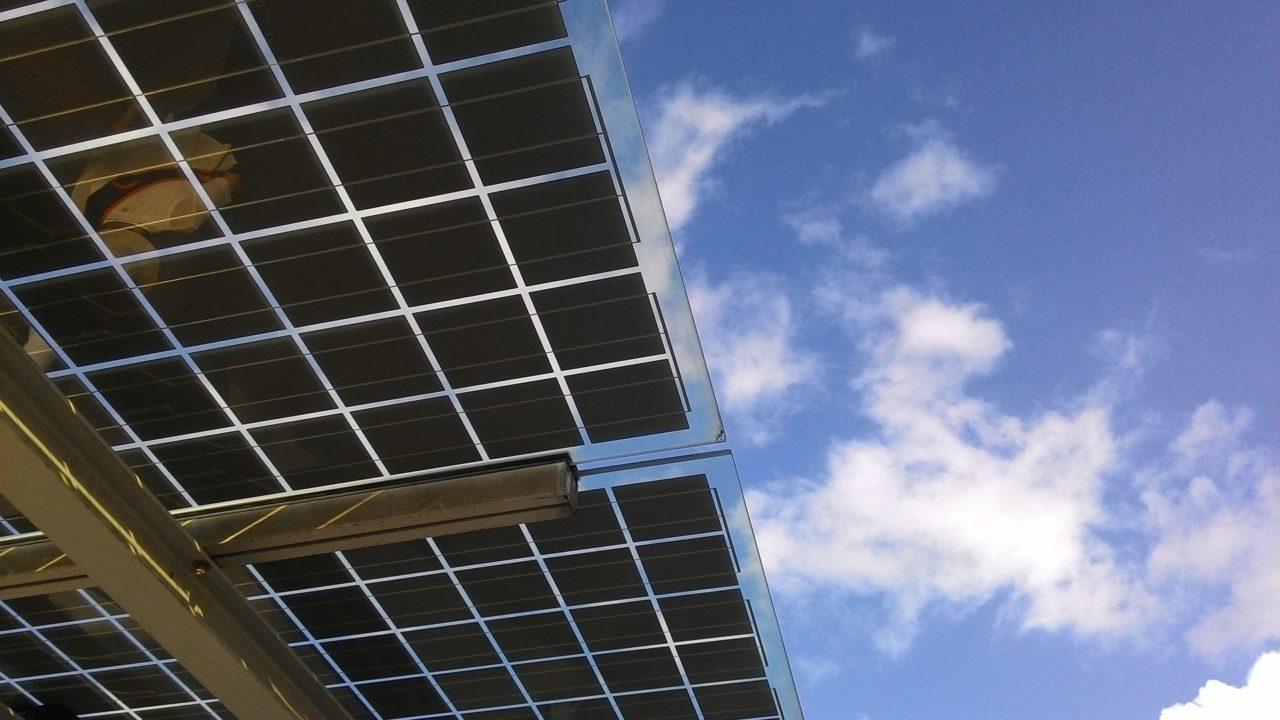 solar-panel-918492_1920-1280x720.jpg