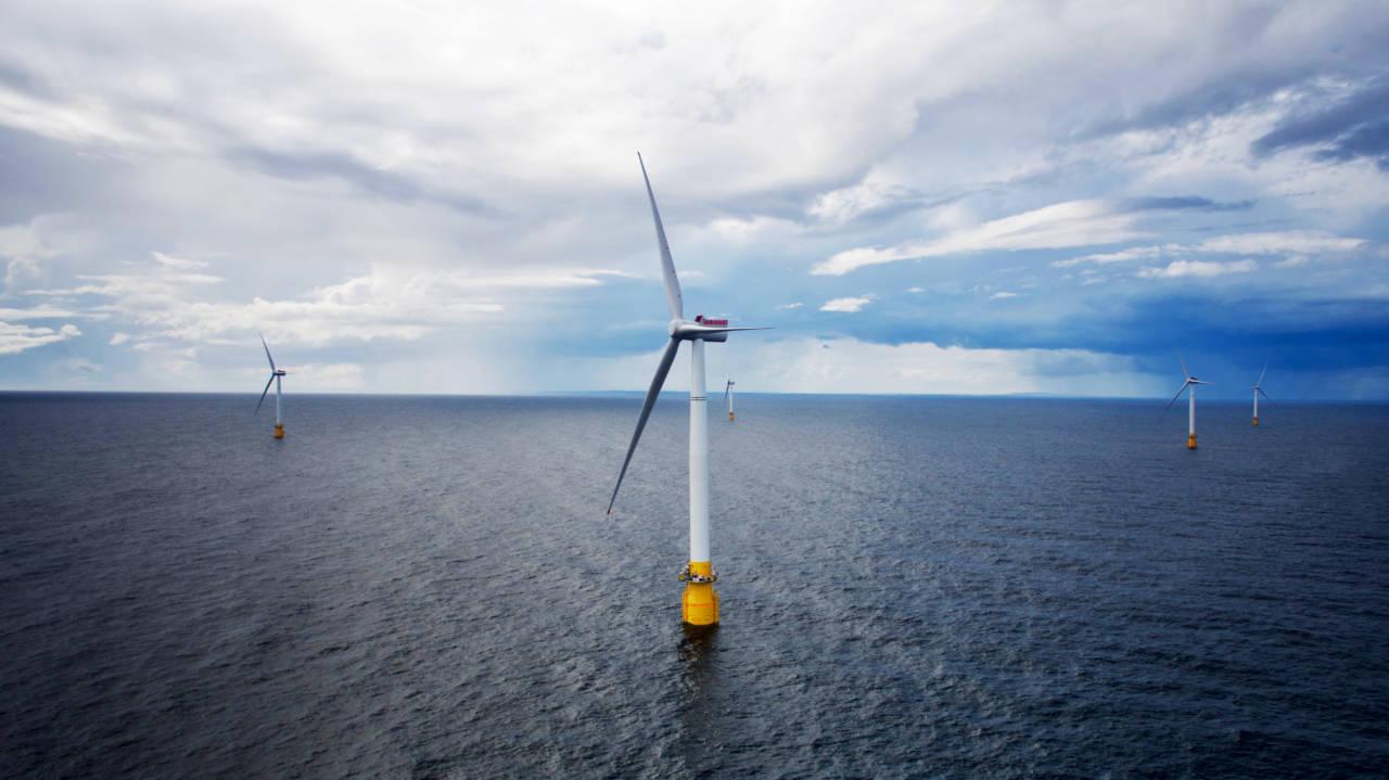 Hywind-Scotland-Image-1-1280x719.jpg
