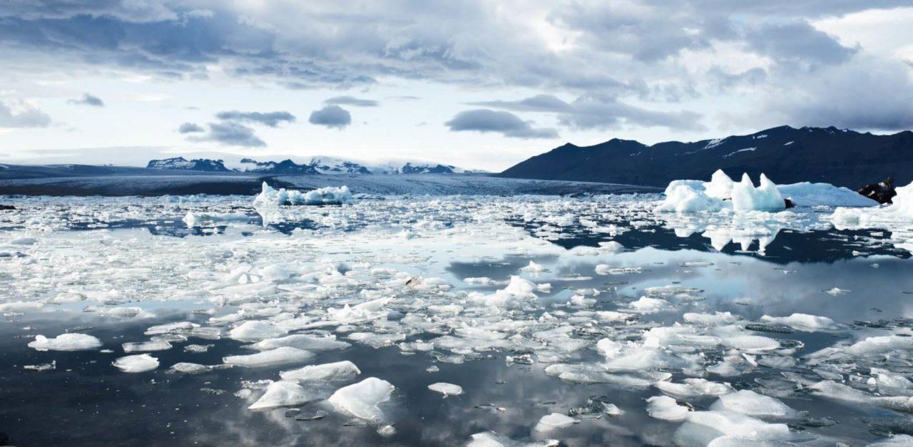 climate-cold-glacier-iceberg_0-1280x627.jpg