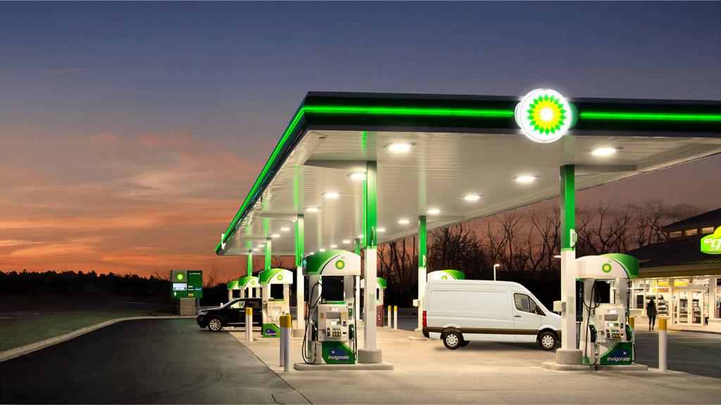 gas-station-1.jpg