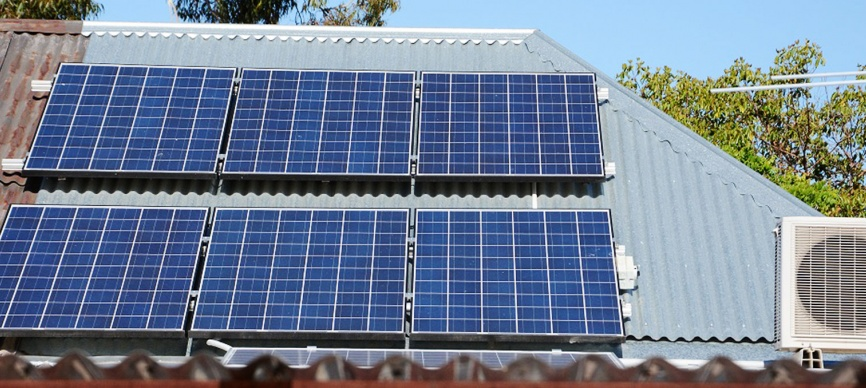 adelaide-solar-savers-heritage-solar-pv-sustainability-incentives_866_388_95_s_c1_smart.jpg