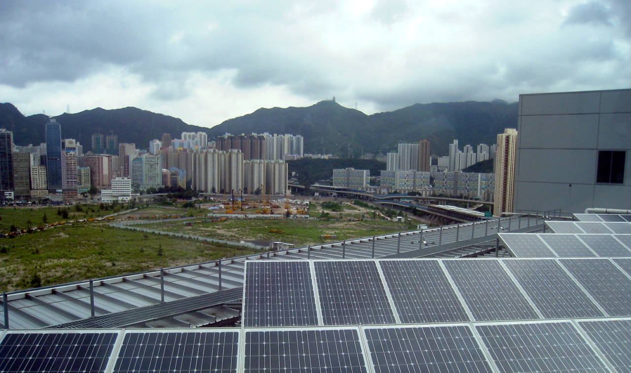 Electrical_and_Mechanical_Services_Department_Headquarters_Photovoltaics-1280x757.jpg