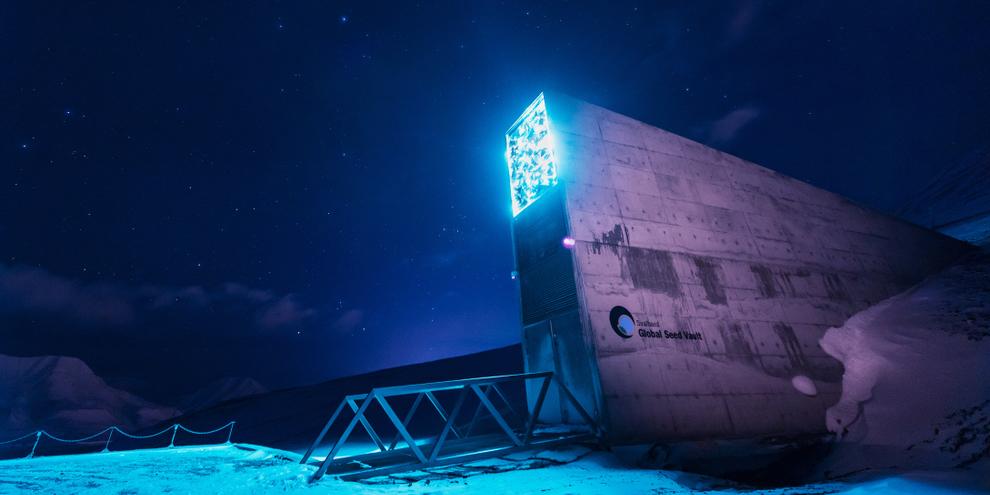 Svalbard-Global-Seed-Vault-Dec-24-2017-1.jpg