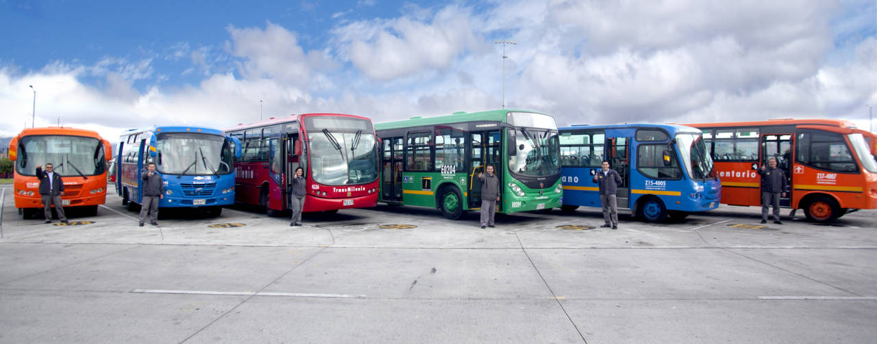 buses-bogota-2-1280x503.jpg
