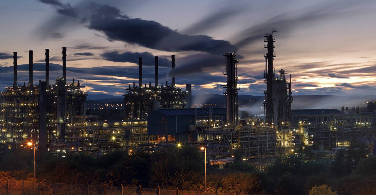 gas-plant-1280x666.jpg