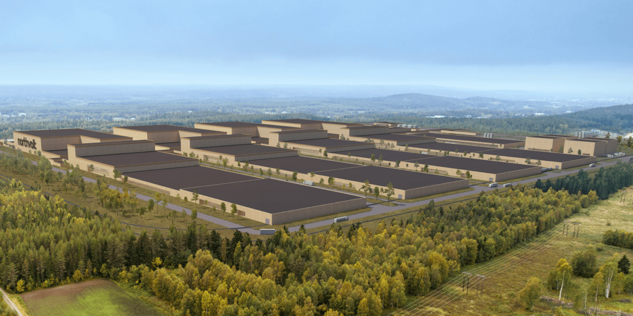 northvolt-fabrik-factory-sketch-1280x640.png