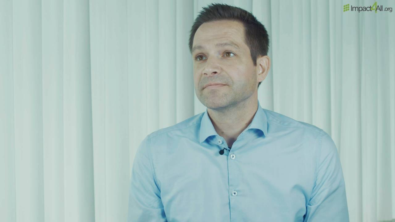 Lars-Quandel-Head-of-Energy-and-Infrastructure-at-HSH-Nordbank-Germany-1280x720.jpg