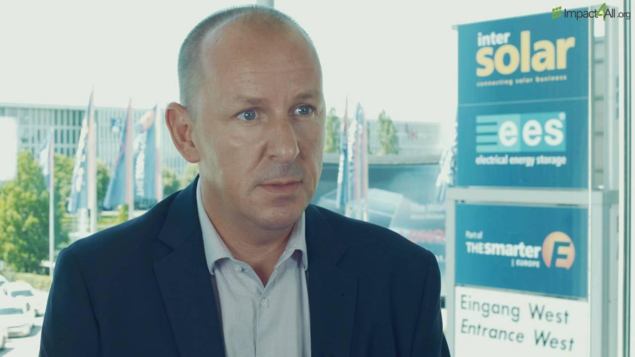 Philippe-Vangeel-Secretay-General-European-Association-for-Electomobility-AVERE-1280x720.jpg