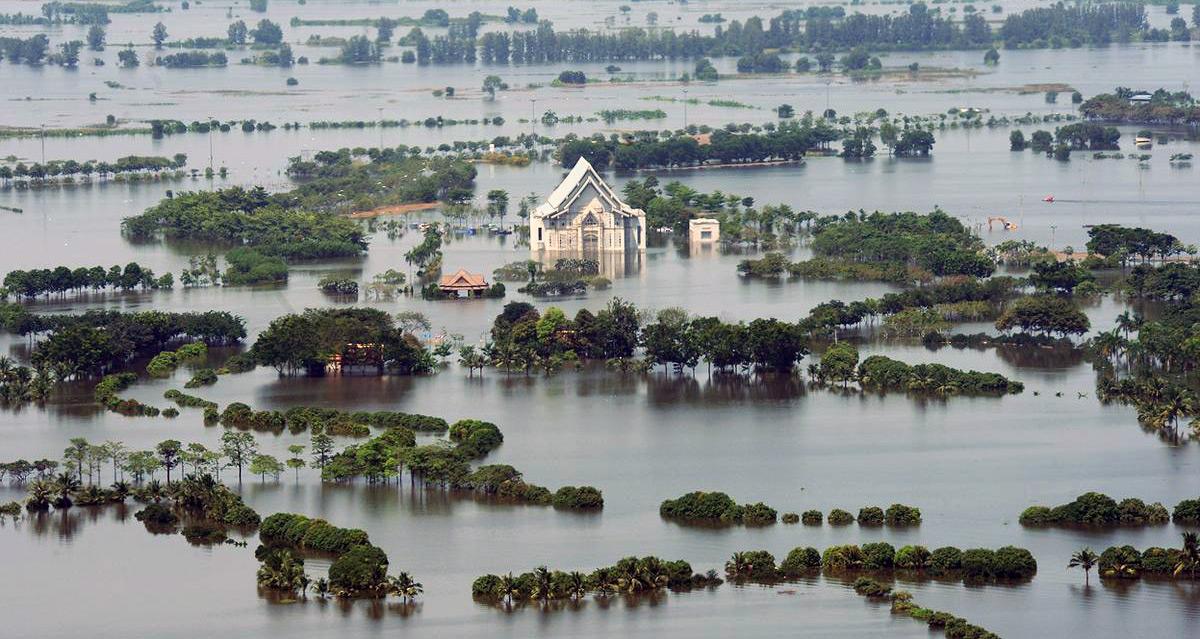 thailand-flood.jpg
