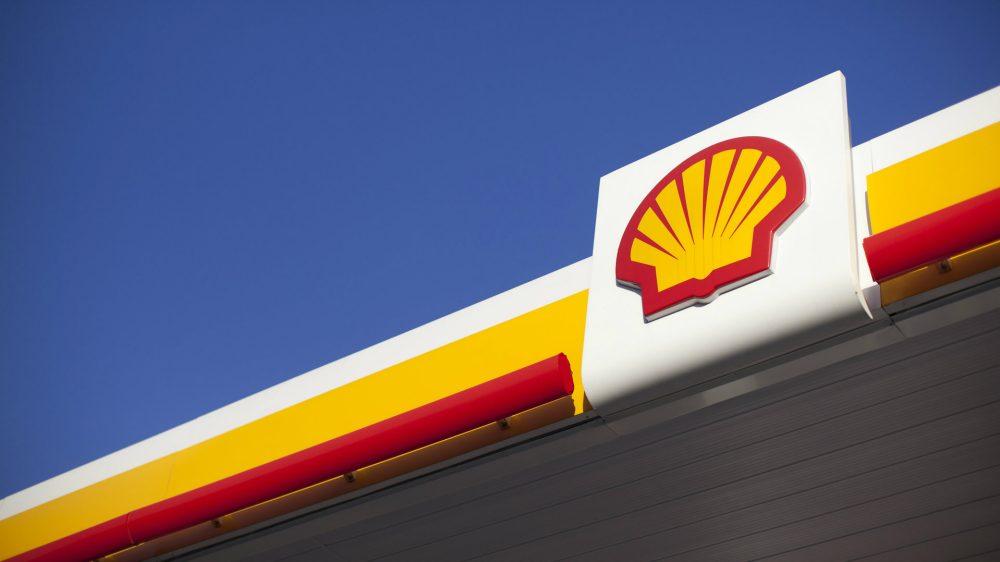 Shell-Station.jpg