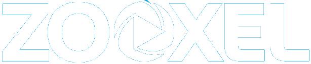 zooxel logo