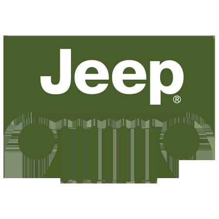 jeep_logo 1