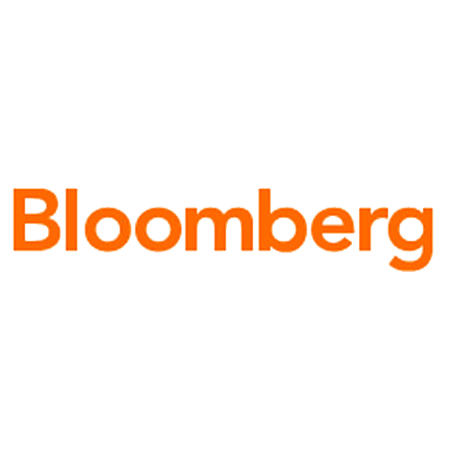 Bloombergn