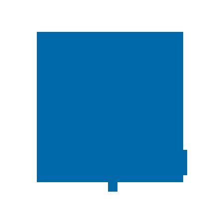 Meydan-Logo-Vector