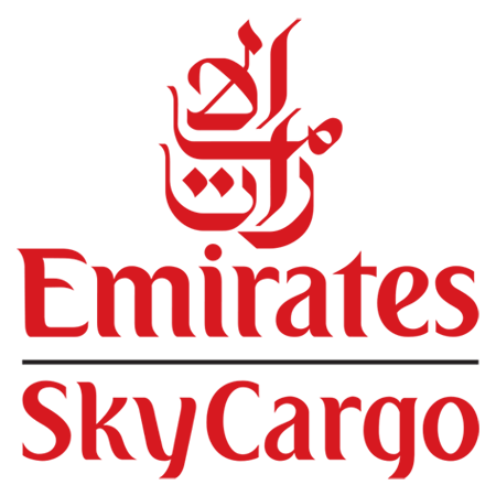 emirates-skycargo-airline-logo-2