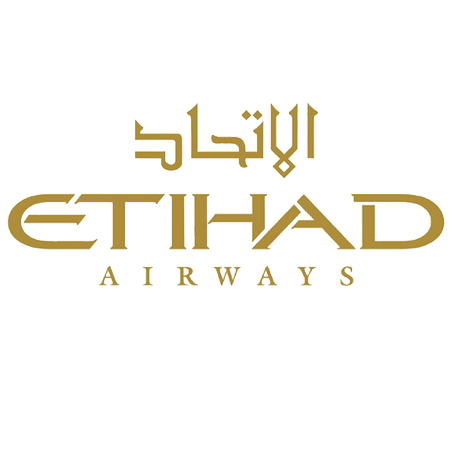 Etihad Zooxel Social Video Content